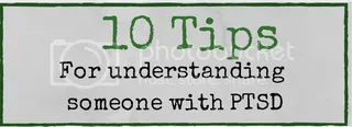 photo 10Tips_zps89ca6d96.png
