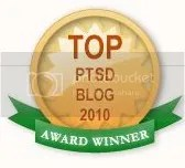 PTSD Blog Award photo BlogAward_zps467aced5.jpg