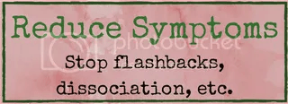 Reduce symptoms original photo Copyofmanageemotions_zpsc2efef2a.png