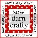 sew many ways