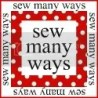 Sew-Many_Ways