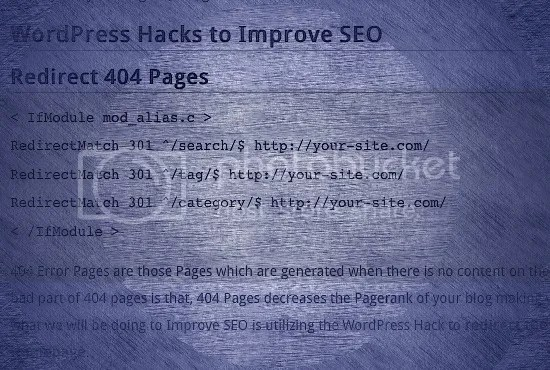 5 Powerful WordPress Hacks to Improve SEO Ranking