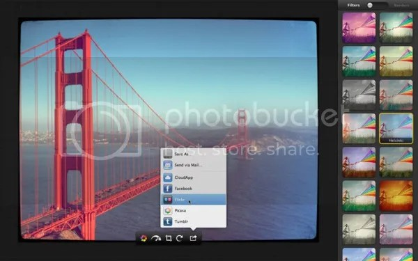 Mac Apps for Graphic Designers & Developers