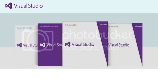 create windows 8 apps