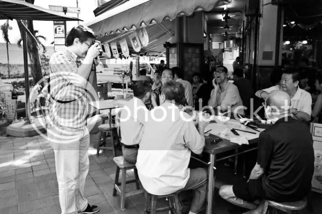 singapore street photography workshop