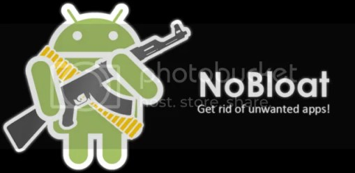 photo Easily-Remove-Delete-Stock-Apps-Bloatwares-or-System-Apps-from-your-Android-Device-Rooted-Unrooted_zps220a20ef.png