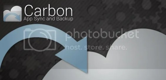 photo carbonbackupapk_zps5fef44f2.jpg