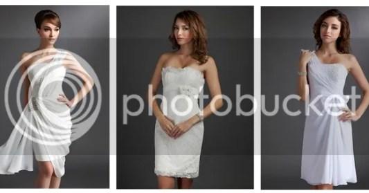 photo The_Essentails_Behind_Graduation_Dresses1_zps36dce4e3.png