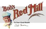 bob's red mill photo bobsredmill_zps46d9e373.png