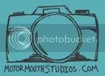 motormouth studios photo motormouthstudios_zpsa0b8e26f.png