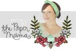 the paper mama photo thepapermama_zpse925cb2b.png