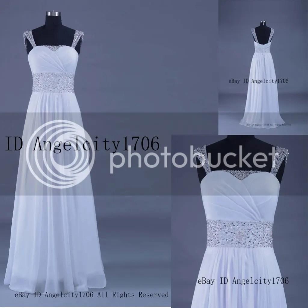 wedding gowns for sale ebay wedding dresses ebay Wedding Gowns For Sale Ebay 57