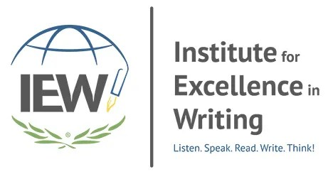 iew writing checklist