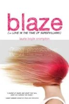 192f8c08 fd19 4b43 aad9 2172514125b4 zps2bed3c0e Review: Blaze (or Love in the Time of Supervillains) by Laurie Boyle Crompton