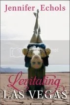 390d17fd 17eb 4fb0 8d4d 7454956f5655 zps75b41fd7 Review: Levitating Las Vegas by Jennifer Echols