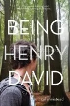 8f4f75ee 938c 4782 8502 819b4ad9bca8 zps2e5a4de6 Review: Being Henry David by Cal Armistead