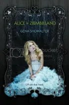 aliceinzombieland Who Covered It Best? The White Dress