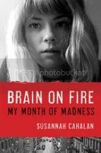 e451af33 7ca0 4e6d 9966 e2820c9c9da9 zps4a8cace7 Audio Review: Brain On Fire by Susannah Cahalan