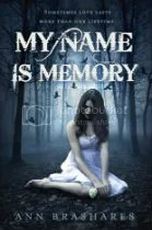 mynameismemory Who Covered It Best? The White Dress