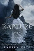 rapture Who Covered It Best? The White Dress