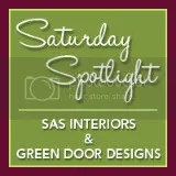 SAS Interiors