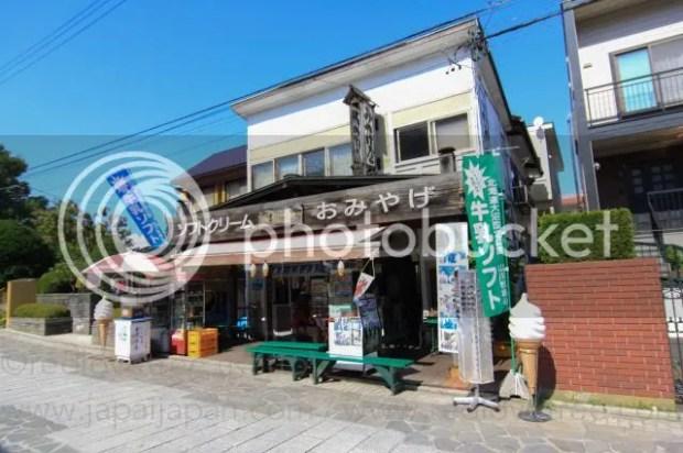 photo Hakodate-137.jpg