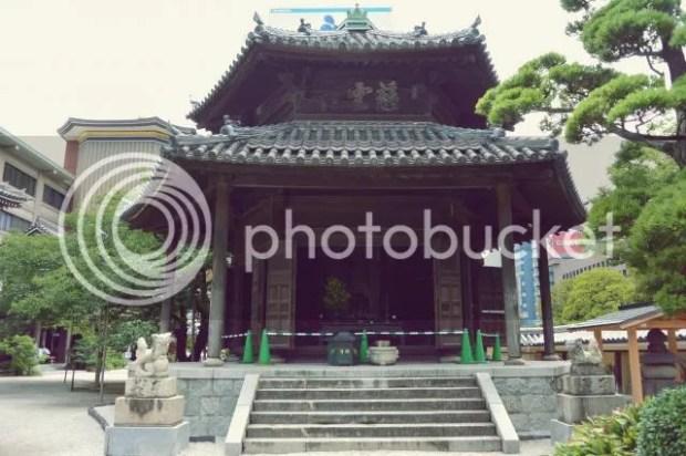 photo Tochoji3.jpg