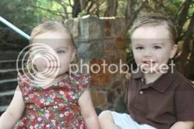 Bayi Kembar Fraternal - Berbeda jenis kelamin