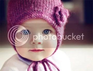 Nama bayi perempuan sansekerta