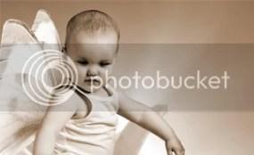 Nama bayi laki-laki dari bahasa Sansekerta