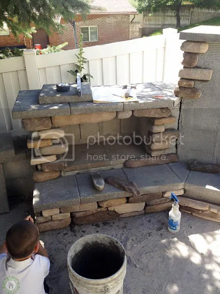 photo Fireplace Patio 124 of 206_zps8ylbnhxt.jpg