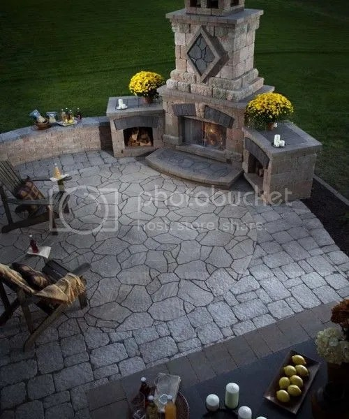 photo Patio1_zpsc6lpmmqm.jpg