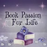 "Book Passion For Life reviews ""Thrall"" (Daughters of Lilith: Book 1) by Jennifer Quintenz"