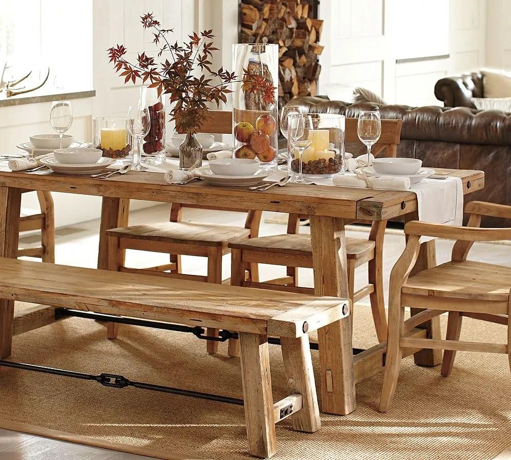 farmhouse table plans finishing tips make kitchen table how to build a farmhouse table