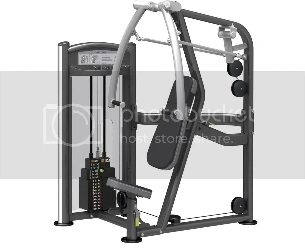 alat fitness impulse indonesia distributor import i cenik hp 0857 1984 7979 pin bb 2183203e alat fitness import impulse indonesia
