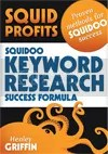 Squid Profits: Squidoo Keyword Research Success Formula