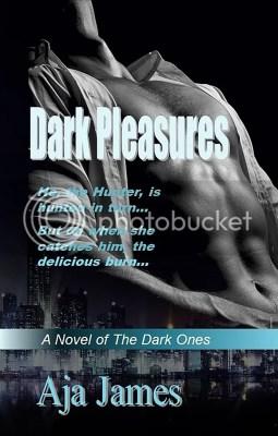photo Dark Pleasures final_highres 1 1_zpszjqrhcj7.jpg