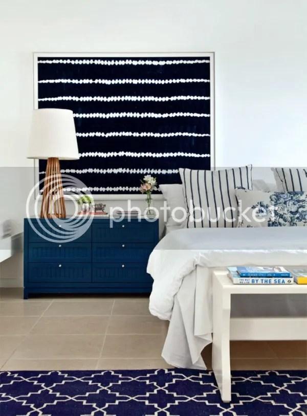 beach home rio de janeiro bedroom