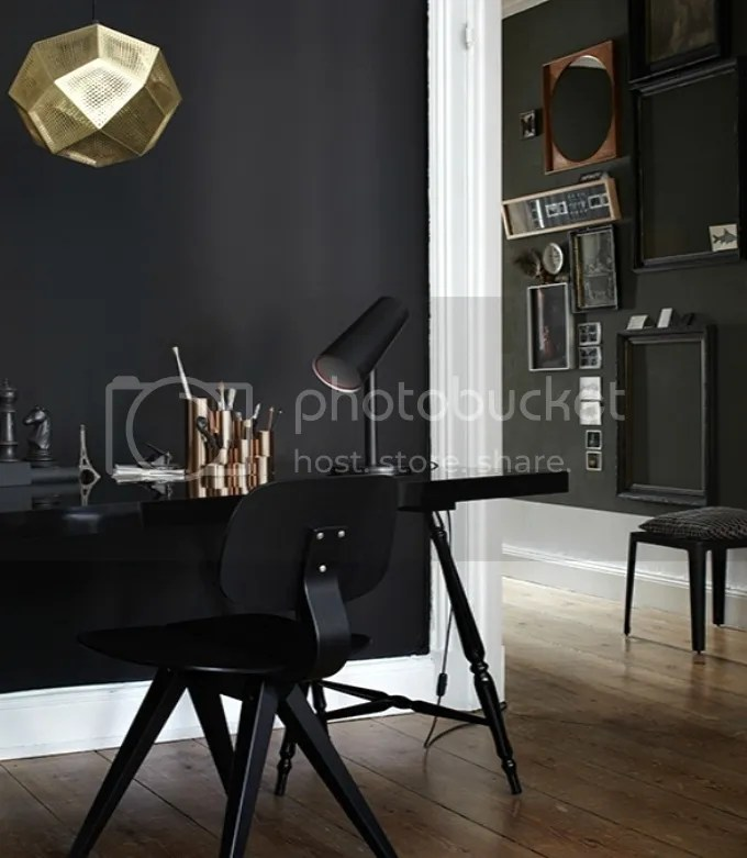 photo dark-interiors-office_1.jpg