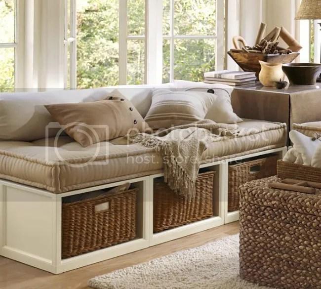 french_mattress_cushions_over_storage_pottery-barn
