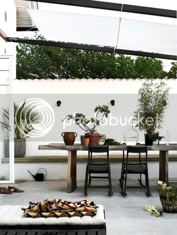 homestilo pinterest | outdoor dining