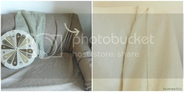 homestilo-diy-sofa-slipcover-before-after-arm2