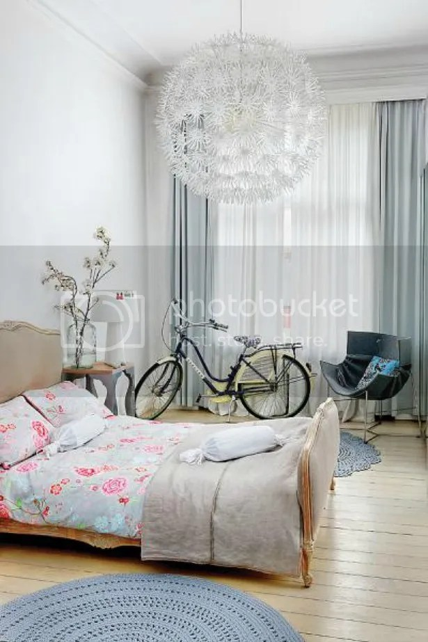Photo: Radosław Wojnar | weranda magazine photo jezyce-home-bedroom2.jpg