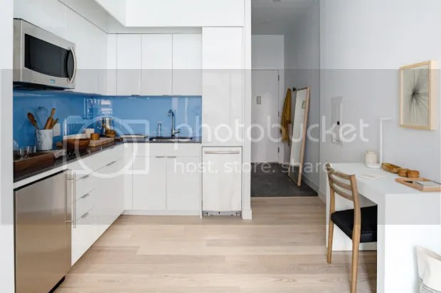 Carmel Place Micro Apartments NYC photo nyc-microapartment-entryway.jpg