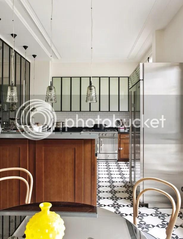 photo paris_home_kitchen2.jpg