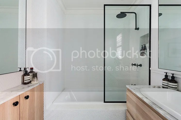photo sydney-home-bath