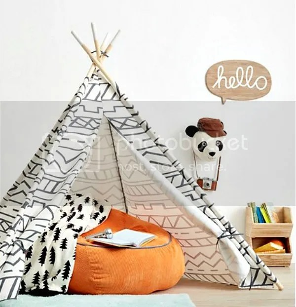 teepes & tents | target