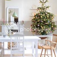 A Bloggers' Christmas