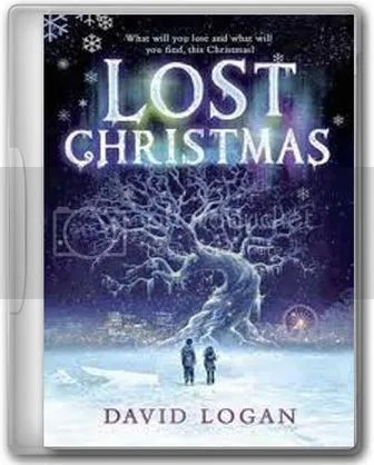Lost Christmas [2011]