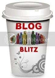 Blog Blitz focuses blogosphere energy for fun!